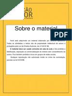 24 Pg Caderno Interativo - Geografia - Volume 1