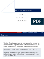series_sequences
