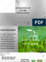 2.2.2 ESTIMATION OF FUTURE POPULATION.pdf
