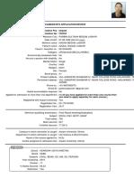 PARBIN_SULTANA_BEGOM_LASKAR-730793 (1).pdf