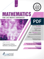 Trigonometric Ratios, Identities and Equations.pdf