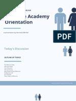Black and Blue Broken Grid & Overlapping Advertising Presentation (4).pptx
