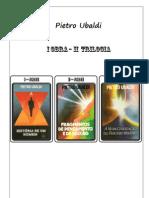Pietro Ubaldi - I Obra - II Trilogia (Volume Revisado e Formatado em PDF para Encadernação em Folha A4)