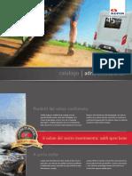 Adria-motorhome-2011.pdf