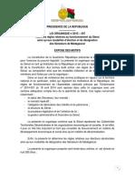 Madagascar Loi SENAT 2015.pdf