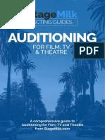 Auditioning_eBook