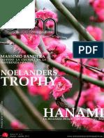 bonsai-suiseki-magazine-marzo-aprile-2012