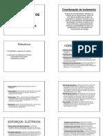 CoordenaIsolamento.pdf