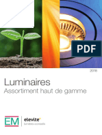 164113-Licht-Topsortiment-fr-0801.pdf
