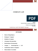 Company Law.pptx