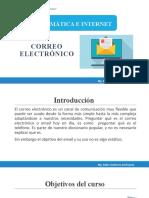 06 Correo Electrónico.pptx