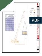 LIFTING PLAN -METERING BUILDING  SHATERING-27-08-2020.pdf