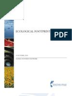 The Ecological Footprint Atlas - 2010 (Global Footprint Network)