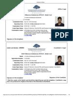 Admission Modes iiit.pdf
