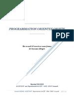 Recueil_Exercices_POO.pdf