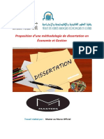 Méthodologie de dissertation en Économie et Gestion.pdf