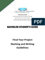 software dev  student notes (1)