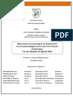 these doctora ontologie.pdf