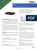 XVR5108HS-X.pdf