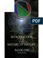 Nature-Of-Nature-Introduction-Book-One