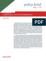 PétroleCovid19.pdf