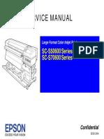 SCS50600_S70600_B