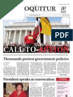2010-11 Loquitur issue02
