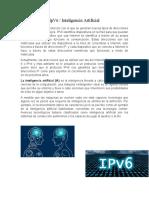 19004081_Inv2_s6_IMBPc_San Juan_Sabado_7am.pdf