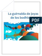 La-guirnalda-de-joyas-de-los-bodhisattvas-versión-2.0320-1