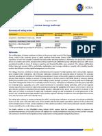 Japfa Comfeed India Private_r_25082020.pdf