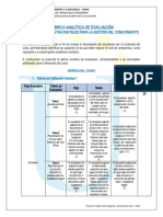 Rubrica_Analitica_de_Evaluacion_-_HDGC291
