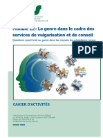 GFRAS_Module_12_Workbook_genre.pdf