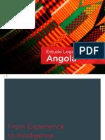 LogisticaAngola