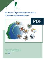 GFRAS_NELK_Module_3_Programme_Management - Manual.pdf