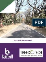 Treecotech_Urban_Tree_Risk_Management.pdf