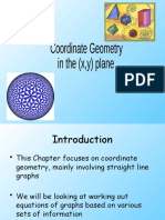 5) C1 Coordinate Geometry in the (x,y) plane.pptx