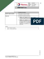 UB-FI-0151 AR Remise de chèques D01-M09.doc