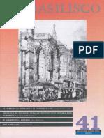 bas41b.pdf