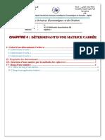 S2-cours4 (calcul du determinant).pdf