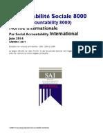 SA8000-2014-Fr.pdf