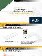 PHA618-Ex-26-28-Pre-and-Post-Lab.pdf