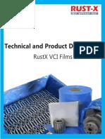 TDS VCI Film Ver2.0.pdf