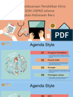 Pedoman Peserta didik Orientasi.pdf