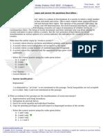CSAT TEST - 8 (Subject) 15-Apr-20 14_51 - Copy