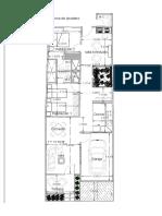 casa MHV-Presentación1.pdf