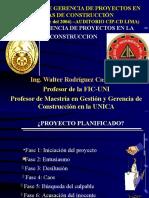 375256853-LA-GERENCIA-DE-PROYECTOS-EN-CONSTRUCCION-minimizado-ppt (1).ppt