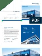 Bhaproda - fin R3 2.pdf