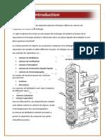 absorption-desorption-G-CJIMIQUE1645927828.pdf