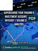 Supercharge Your Trading & Inve - Younes, Danny.pdf