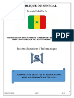 RAPPORT-SITES-REPLICATION-ADDS-NGOM-LY-NIANG.pdf